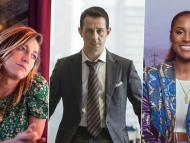 Los 3 estrenos imprescindibles de HBO en octubre que no te puedes perder