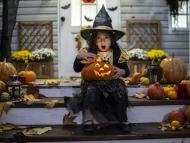 Las 5 novedades de Mercadona más destacadas de la semana: para celebrar Halloween, agrandar los zapatos o proteger tus dedos