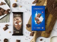 Las 7 novedades de Mercadona más destacadas de la semana: nuevos chocolates, comida preparada y un cambio que molestará a muchos clientes
