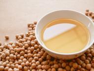 Alimentos ricos en Omega-6