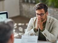 Cosas a negociar en una oferta de trabajo