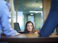 Así deberías responder en una entrevista de trabajo si te preguntan cuáles son tus objetivos