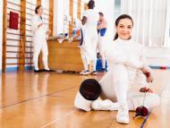 El deporte con el que entrenarás cuerpo y mente al mismo tiempo y además te ayudará a adelgazar