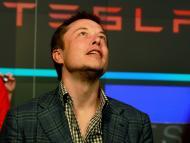 Estas son las 5 últimas predicciones realizadas por Elon Musk: sobre criptomonedas, drogas, robots y otros temas