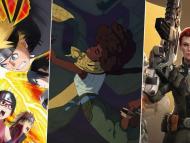 Estrategia, deporte y lucha entre los 7 juegos gratis para este fin de semana en PC y consolas