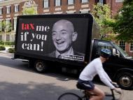 ¿Por qué hay fans de millonarios como Jeff Bezos o Elon Musk, pero no de la clase rica?