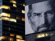 El legado de Steve Jobs perdura 10 años después de su adiós: productos, innovaciones e inspiración con los que revolucionó la industria e influyó sobre millones de personas