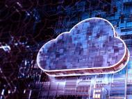 Reinvención del cloud, por Everis y NTT Datta