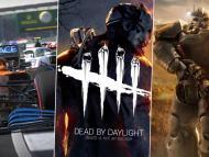Terror, deporte extremo y rol entre los 5 juegos gratis para el fin de semana en PC y consolas