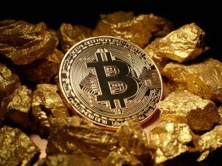 Ganar dinero minado bitcoins for dummies cheltenham festival betting 2021