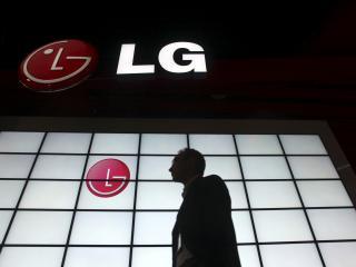5 consejos para promocionar en el trabajo, según el director global de RRHH de LG