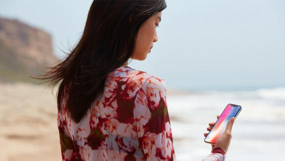 5 motivos por los que SÍ merece la pena comprar el iPhone X