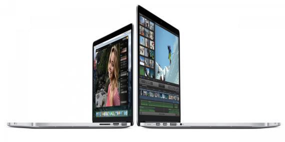 He comprado un Macbook Pro 2016 de la tienda de reacondiconados de Apple y es la mejor decisión que he tomado a la hora de comprar un ordenador.