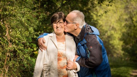 Planes de pensiones y jubilación