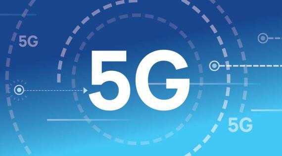 La revolución del 5G