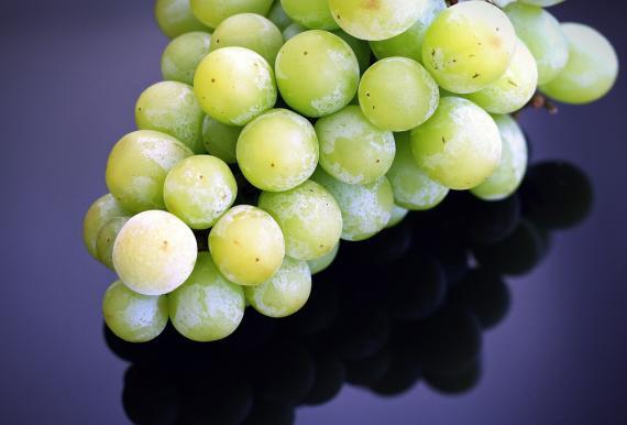 ¿Por qué tomamos uvas en Nochevieja? ¿Quién se las salta?