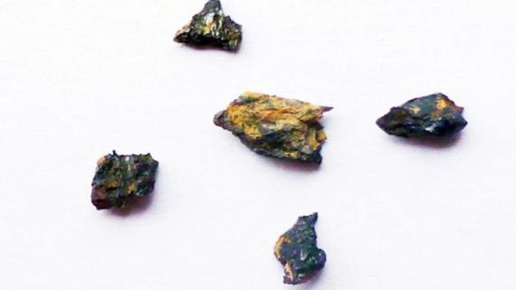 Piedra Hypatia