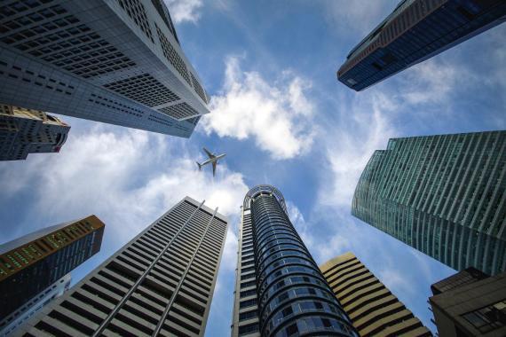 Las empresas internacionales asentadas en España proceden fundamentalmente de Alemania, Francia y Reino Unido.