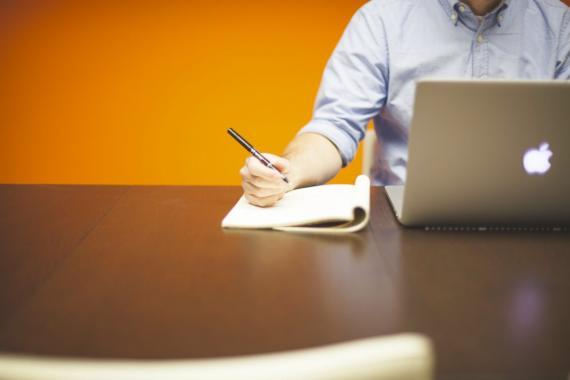 Freelances y autónomos
