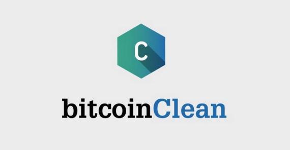 Bitcoin Clean