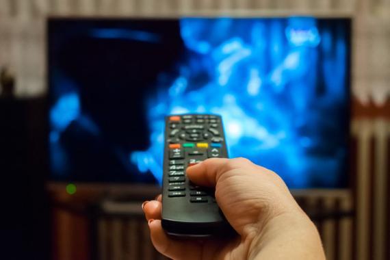 Comprar televisores