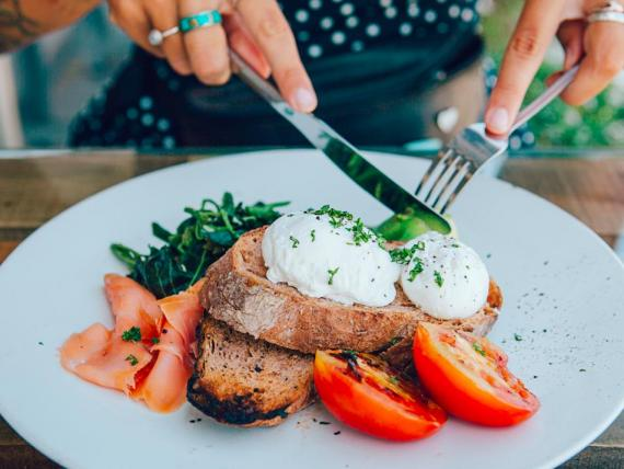 Beneficios dieta mediterránea