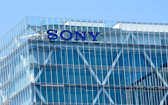 Sony Sede
