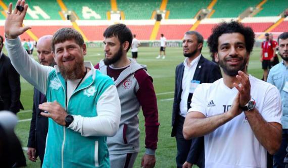 Así-se-usa-la-Copa-del-Mundo-para-encubrir-lo-que-sucede-en-Rusia