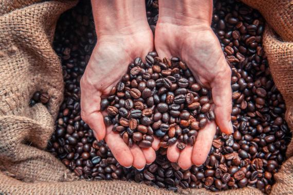 7 formas en las que el café mejora la salud