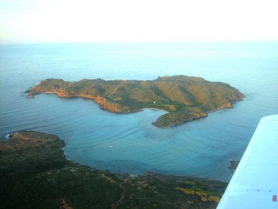 Isla de Colom
