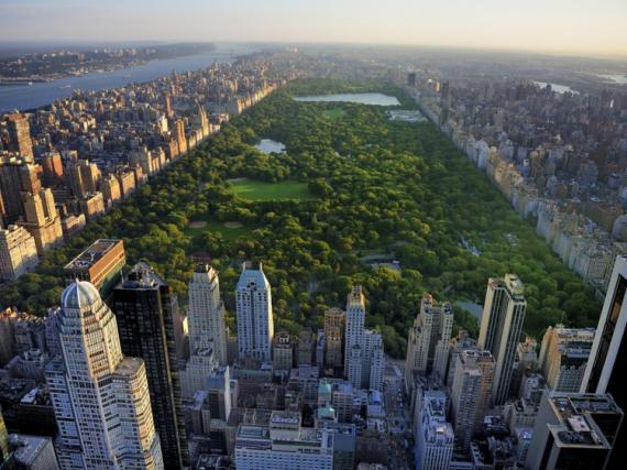 Nueva York te llama, y no hace falta que gastes nada para disfrutarlo.