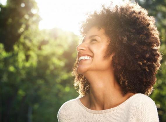 Estos trucos sencillos se pueden llevar a cabo cada día y te ayudarán a sentirte más saludable por dentro y por fuera en poco tiempo.