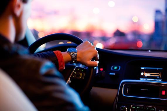 8 consejos para alquilar coche y no llevarte sorpresas