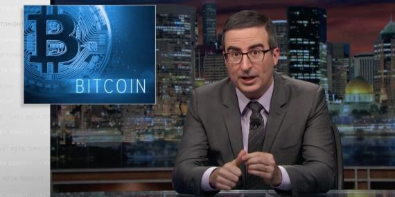 El valor del bitcoin recupera los 8.000 dólares por primera vez desde mayo