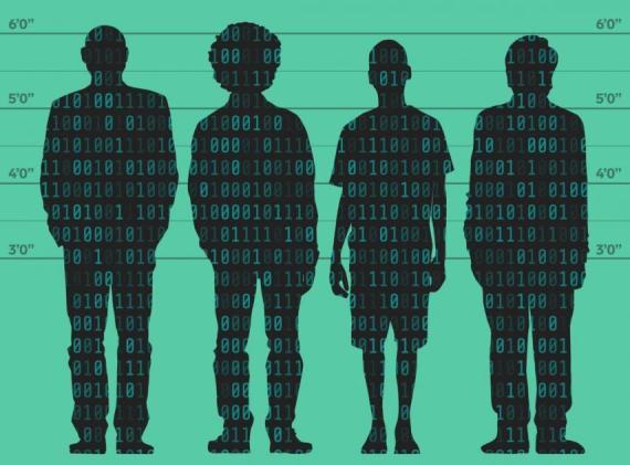 Los ciberdelincuentes más buscados del FBI.