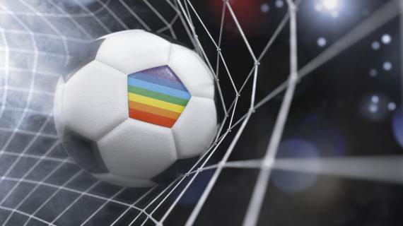 Homosexualidad en el fútbol