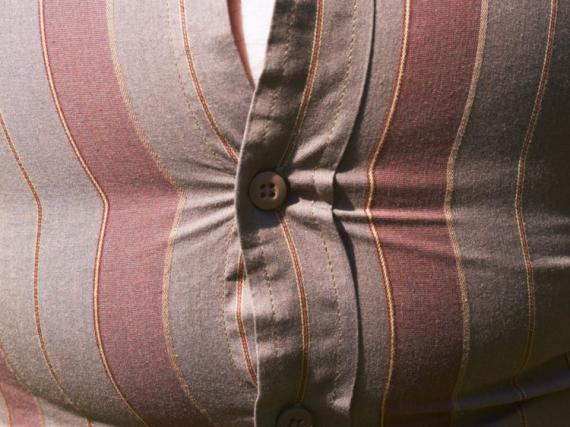 Tomar grasas no te hará engordar si lo haces bien.