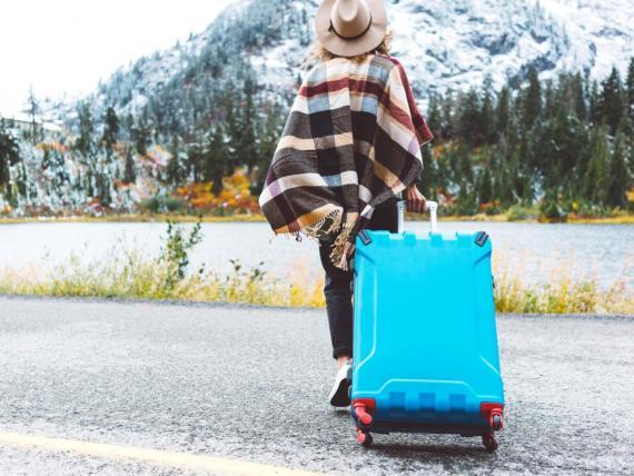 Airportr te ahorra llevarte las maletas a todas partes