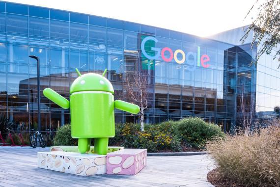 Android versiones