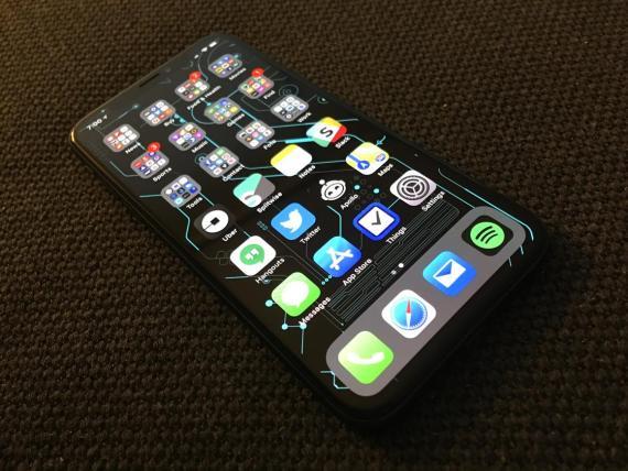 13 apps para tu iPhone que son mejores que las de Apple
