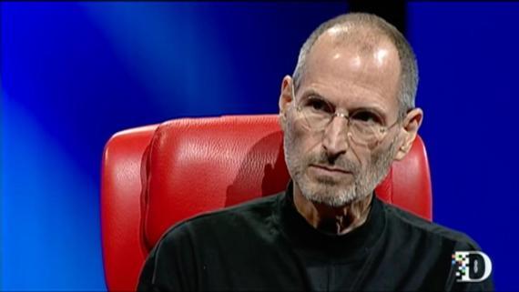 Hace tiempo que se sabe que el cofundador de Apple, Steve Jobs, trató a la gente cruelmente, pero la nueva autobiografía de su hija ofrece nuevos detalles.