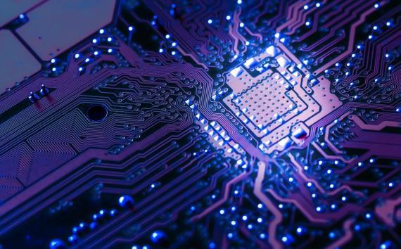 Núcleos, hilos, nanómetros, sockets… Cómo entender los procesadores de PC