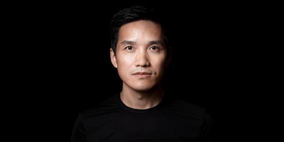 El fundador de OnePlus, Pete Lau.