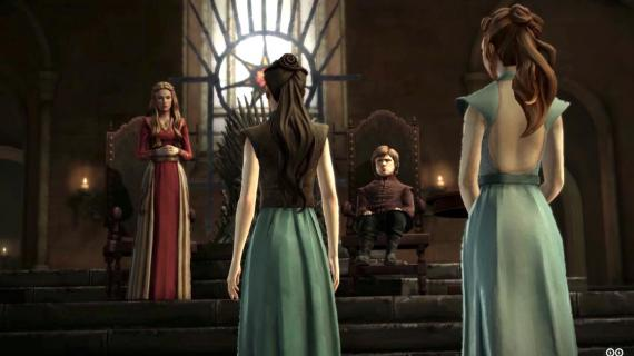 Telltale Games, the company behind games like 'The Walking Dead' and 'Game of Thrones,' has laid off almost all of its employees as it winds down operations