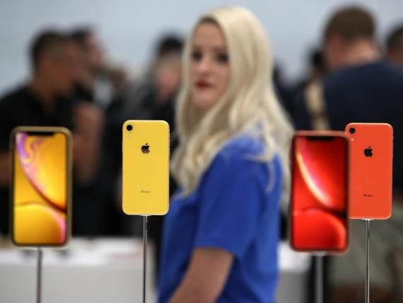 7 things you should know about the iPhone XR before upgrading from an older iPhone