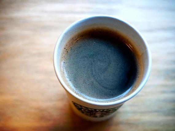El café es esencial en la vida diaria de la mayoría de personas, pero puede resultar caro comprarlo.