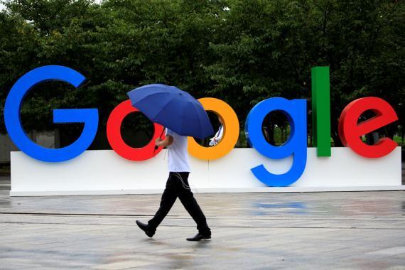 Google paga Apple millones busquedas safari