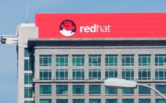 IBM compra Red Hat, el mayor distribuidor de Linux, por 34.000 millones de dólares