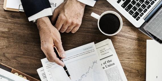 Los peligros de invertir en renta fija