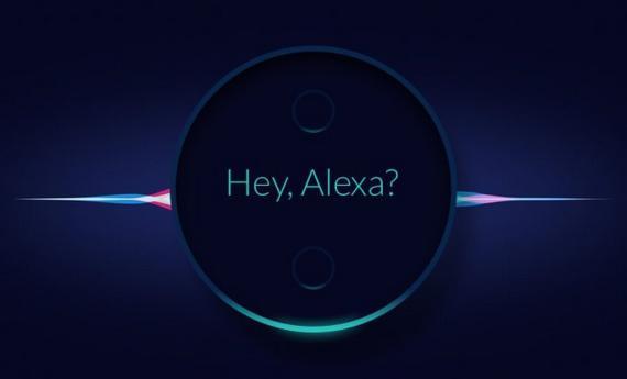 El asistente Alexa de Amazon se estrena en Windows 10